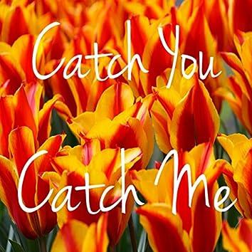 Catch Me Catch You - Cardcaptor Sakura OP
