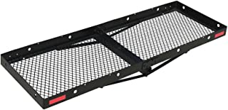 Uriah Products UH500000 Cargo Carrier (Packaged)