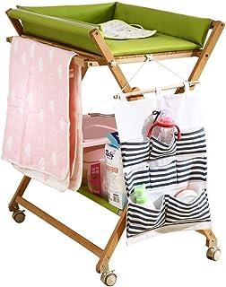 Amazon.es: Ali Lamps - Cambiadores / Muebles: Bebé