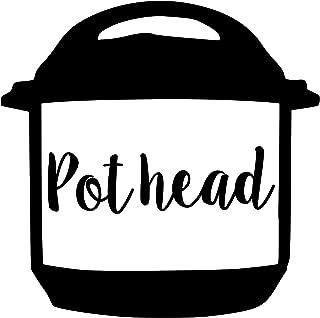 Pot Head 5.5