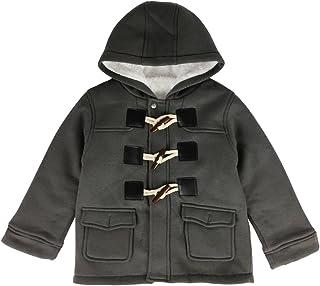 ac92508be077 Amazon.com  Greys - Jackets   Coats   Clothing  Clothing