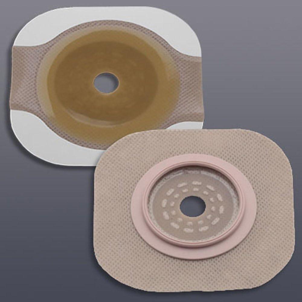 Hollister 14204 Charlotte Mall Cut-to-Fit FlexWear Barrier-5 Skin Box Max 55% OFF