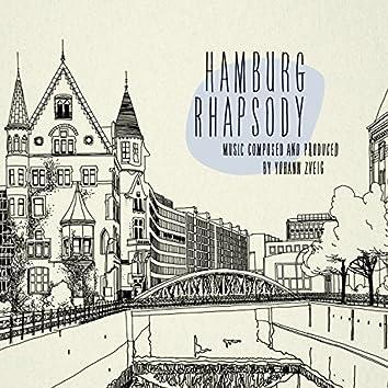 Hamburg Rhapsody