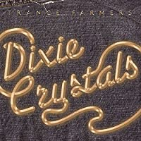 Dixie Crystals [12 inch Analog]