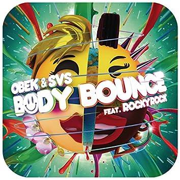Body Bounce