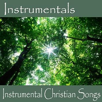 Instrumentals - Instrumental Christian Songs