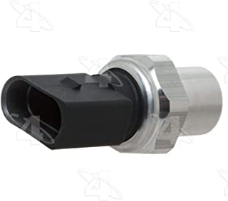 Four Seasons 37427 System Mounted Pressure Transducer