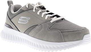 Skechers Men's Matera 2.0 - Konstable Sneaker