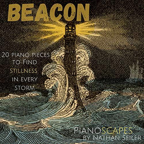 Beacon - 20 Piano Pieces