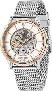 Maserati Watch R8823118005