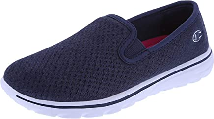 87f86f2c15191 Payless ShoeSource @ Amazon.com: Blue - Shoes / Women