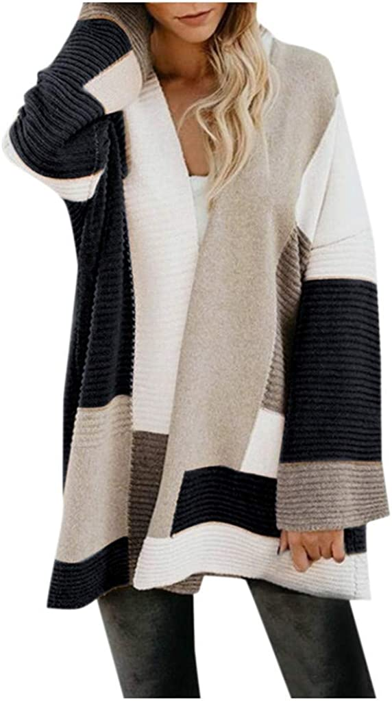 Cardigan Sweaters for Outlet ☆ Free Shipping Women Dre Cable Knit online shopping Shrugs