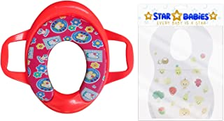 Star Babies Combo Pack VD-0756839231664, Pack of 2