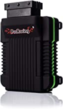 Chiptuning ProRacing Unitate Eco para A-UDI A6 C7 3.0 TDI 150 kW 204 PS Tuningbox Chip tuning con garantía del motor Menor consumo hasta 30%