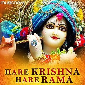 Shri Krishna Dhun By Sohini Mishra