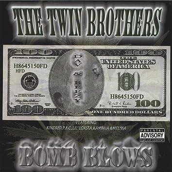 Bomb Blows