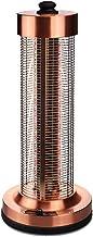 Calentador Calentador eléctrico de Fibra de Carbono Calentador de Cristal de Carbono Calefacción doméstica Estufa calefacción y calefacción Horno de calefacción de Ahorro de energía