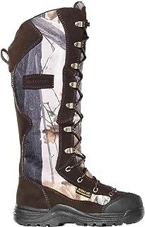 kids snake boots