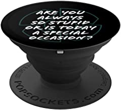 Best popsockets are stupid Reviews