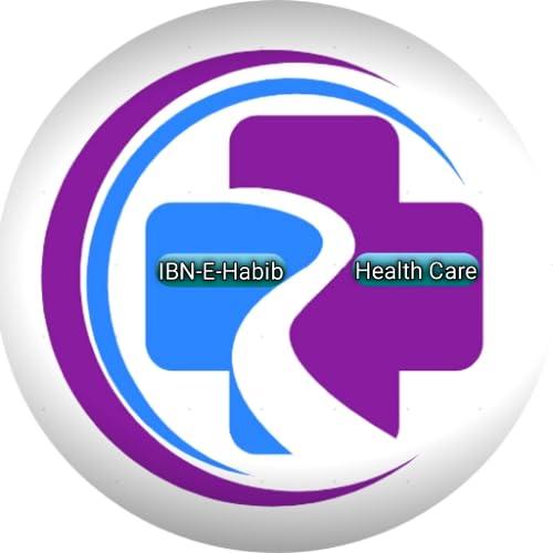 IBN-E-Habib Health Care