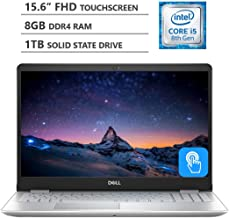 Best dell inspiron 15 3000 solid state drive Reviews