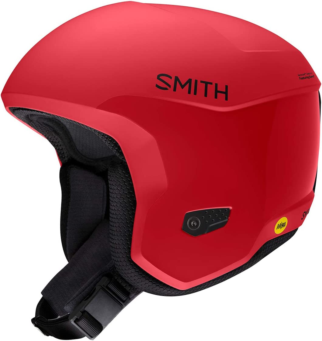 Smith New arrival Discount mail order Icon MIPS Helmet Snow