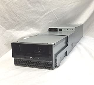 Best oracle tape drives Reviews