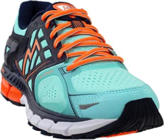 361 Degrees Womens Strata Running Athletic Shoes