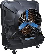 aerocool evaporative cooler