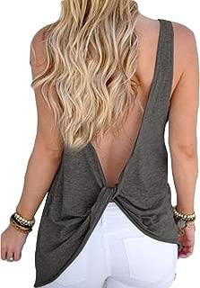 back straightening shirt