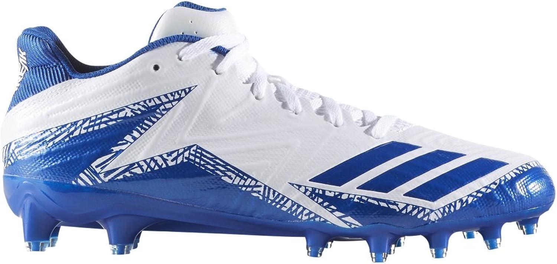 Adidas Freak X Carbon Low Cleat Men's Football