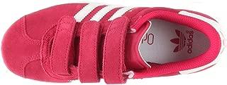 Girls Originals Gazelle 2.0 Shoes #BA9326