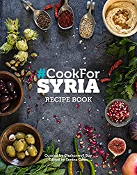 Sharing food sharing stories from spain to syria to minnesota in money was raised in aid of unicefs syria relief fund via next generation london unicefs youth branch out of this came the cookbook cook for syria forumfinder Image collections