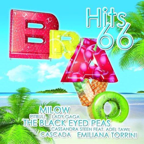 Bravo Hits 66