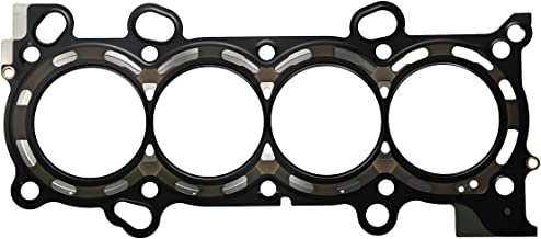 ITM Engine Components 09-41419 Cylinder Head Gasket (Acura/Honda 2.4L L4 K24A2/K24A8/K24Z1 TSX, Accord, CR-V, Element)