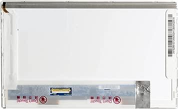 Compaq For HP Mini 1104 A7K66UT A7K67UT A7K69UT 101 102 110 10.1