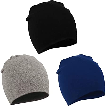 Newborn Hospital Hat Baby Unisex 0-6 Months Baby Hats Cotton Lovely Beanie CB