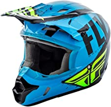 Best fly youth helmet Reviews