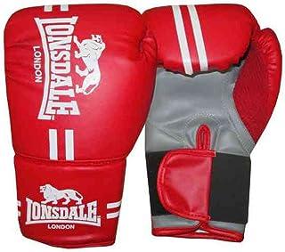 Londsdale Protection de Poitrine pour boxeuse