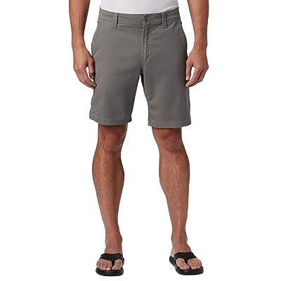 Columbia Ultimate Roctm Flex Shorts (Boulder) Men