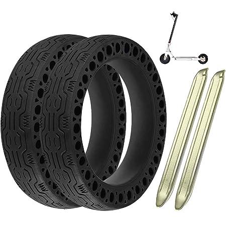 Lymbit x2 Neumático sólido Antideslizante reemplazo para ...