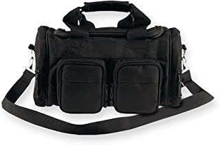 nra duffel bag