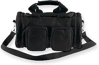Best nra duffel bag Reviews