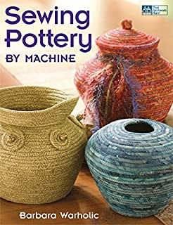 Best pottery machine price Reviews