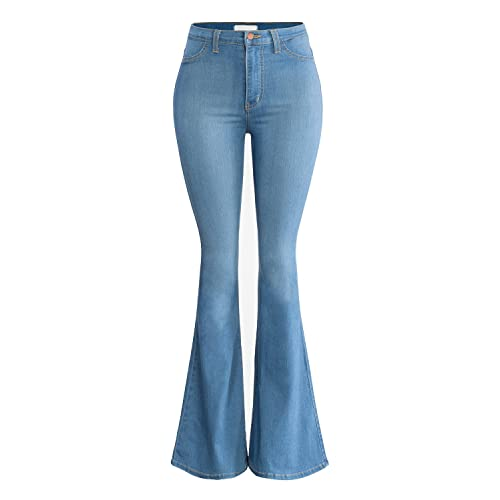 new lower prices hot products elegant shape Flare Pants: Amazon.com