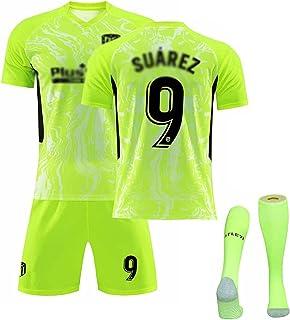 Amazon.es: Camiseta Del Atletico de Madrid