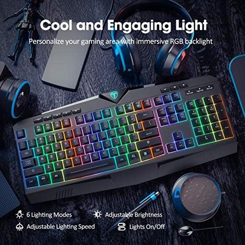 8740w keyboard _image1