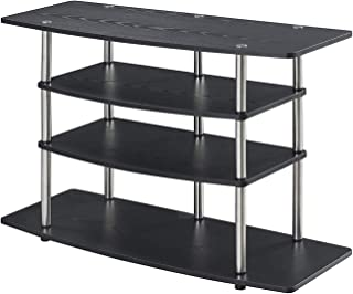 tv stands 25 inches high
