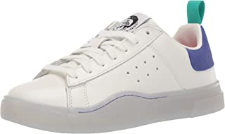 Best diesel womens shoes for sale Reviews