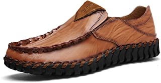 vogue shoes 2017